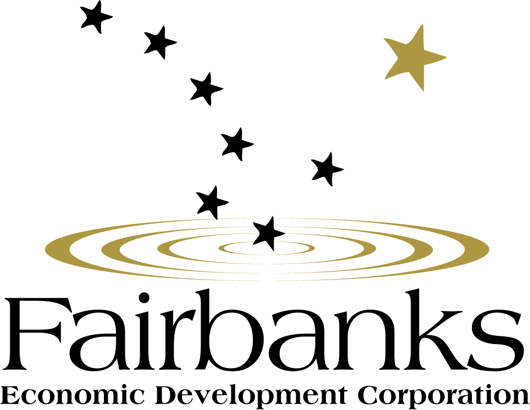 Fairbanks Economic Development Corporation