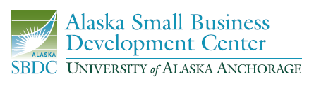 Alaska Small Business Development Center