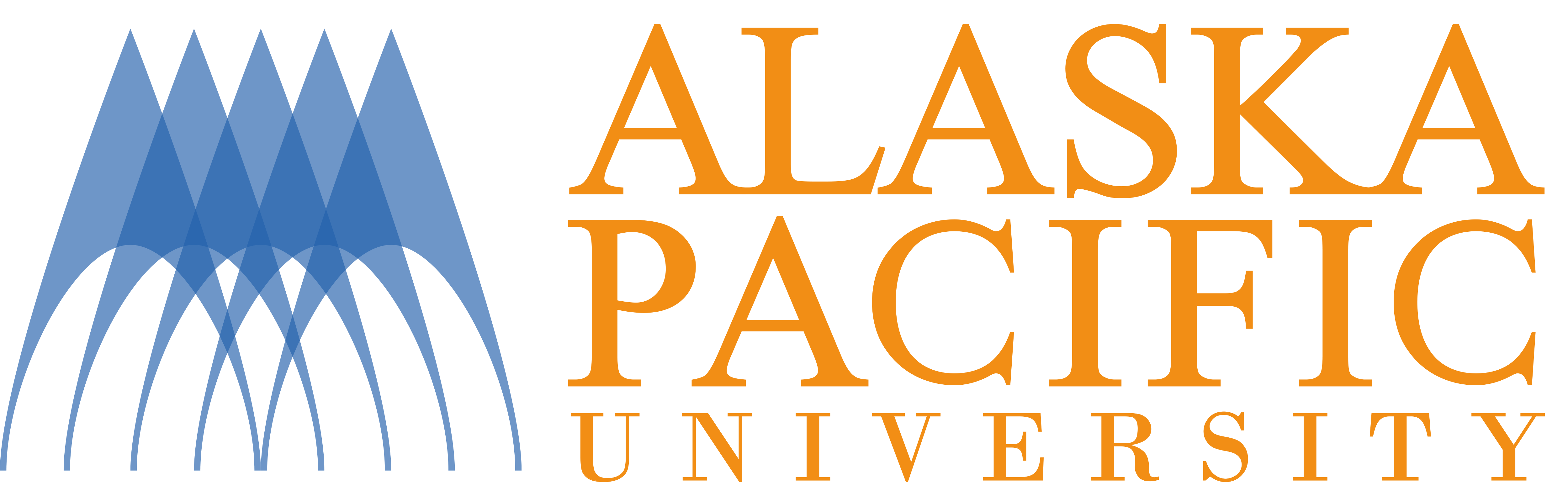 Alaska Pacific University – Hickel Endowment
