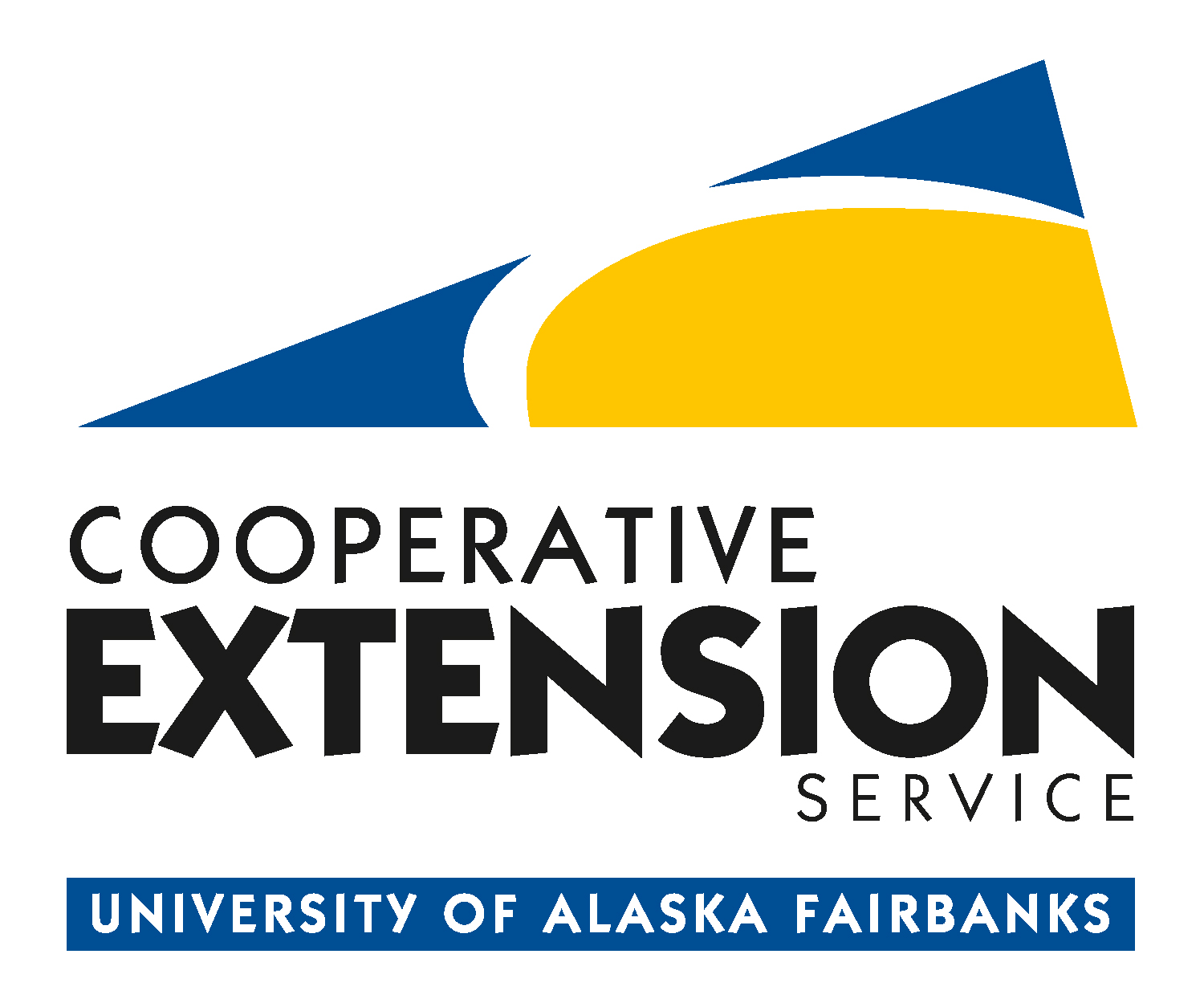 UAF Cooperative Extension Service