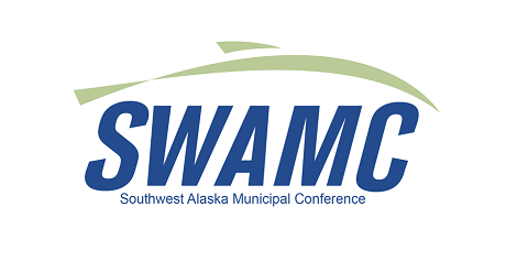 Southwest Municipal Conference