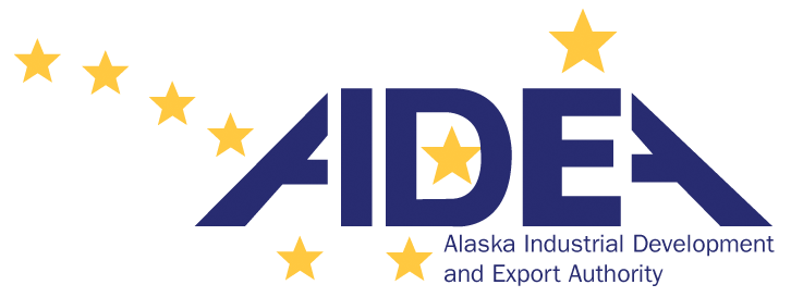 Alaska Industrial Development & Export Authority (AIDEA)