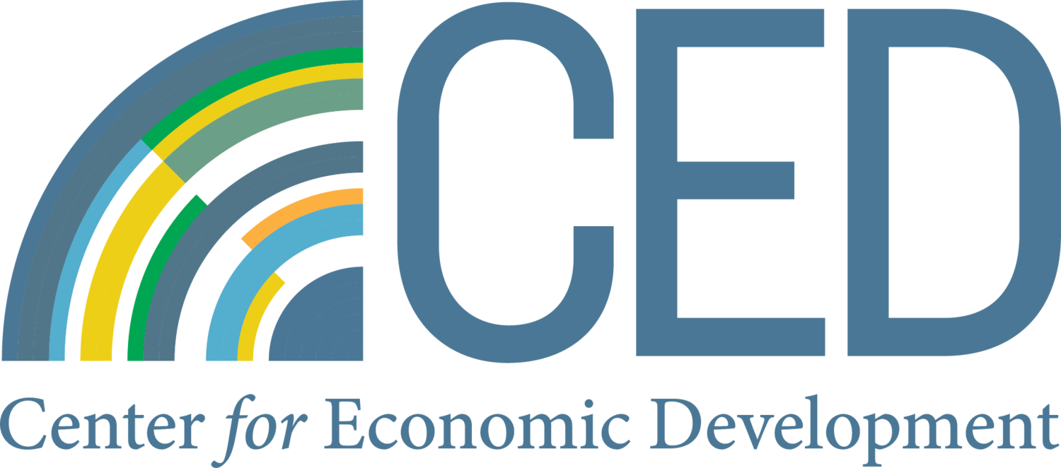 University of Alaska Center for Economic Development